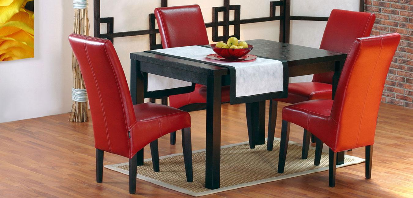 a-tkeza-asztalok-04.jpg