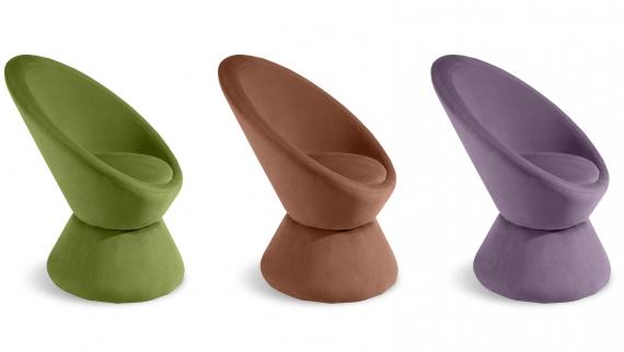 Anatolia fotel