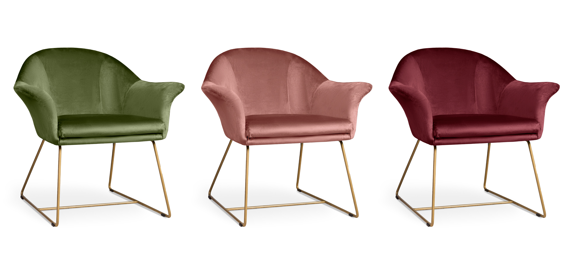 form-fotel-01.jpg