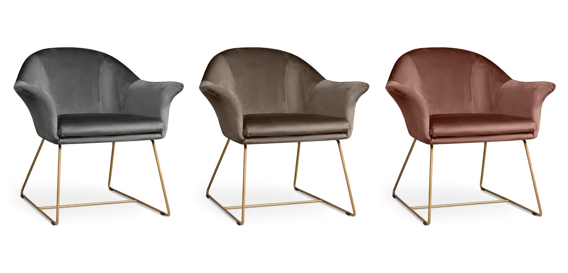 form-fotel-03.jpg