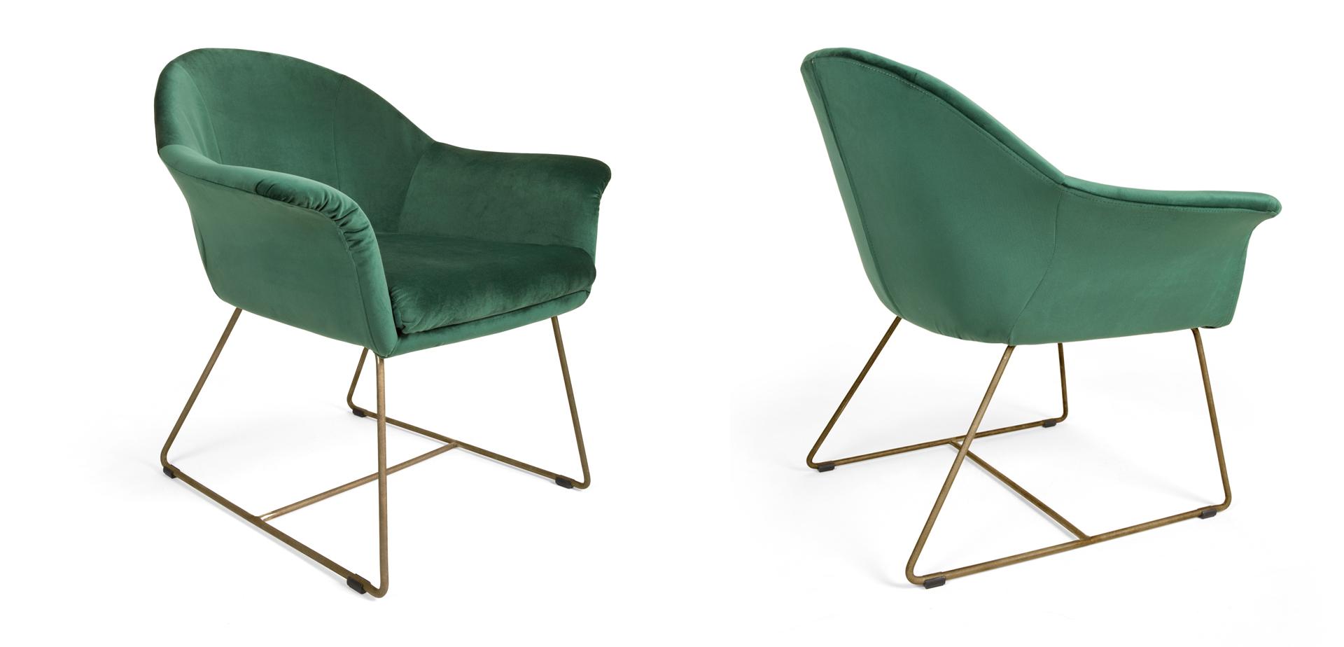 form-fotel.jpg