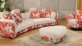 Havana kanapé