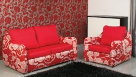 Ibiza kanapé