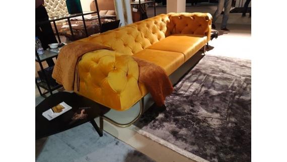 New Chester kanapé