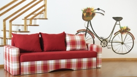 Odesa kanapé