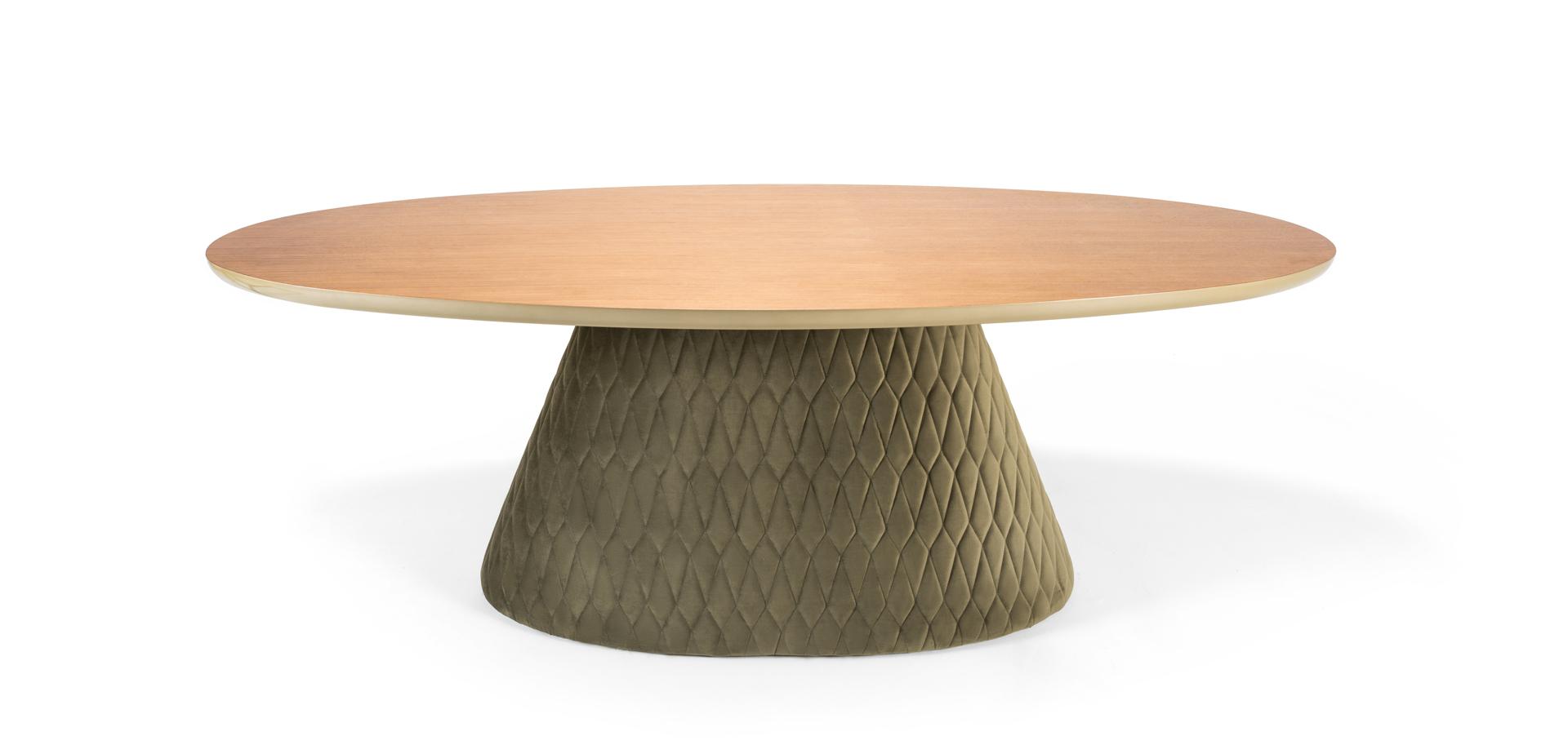 oslo-asztal-01.jpg