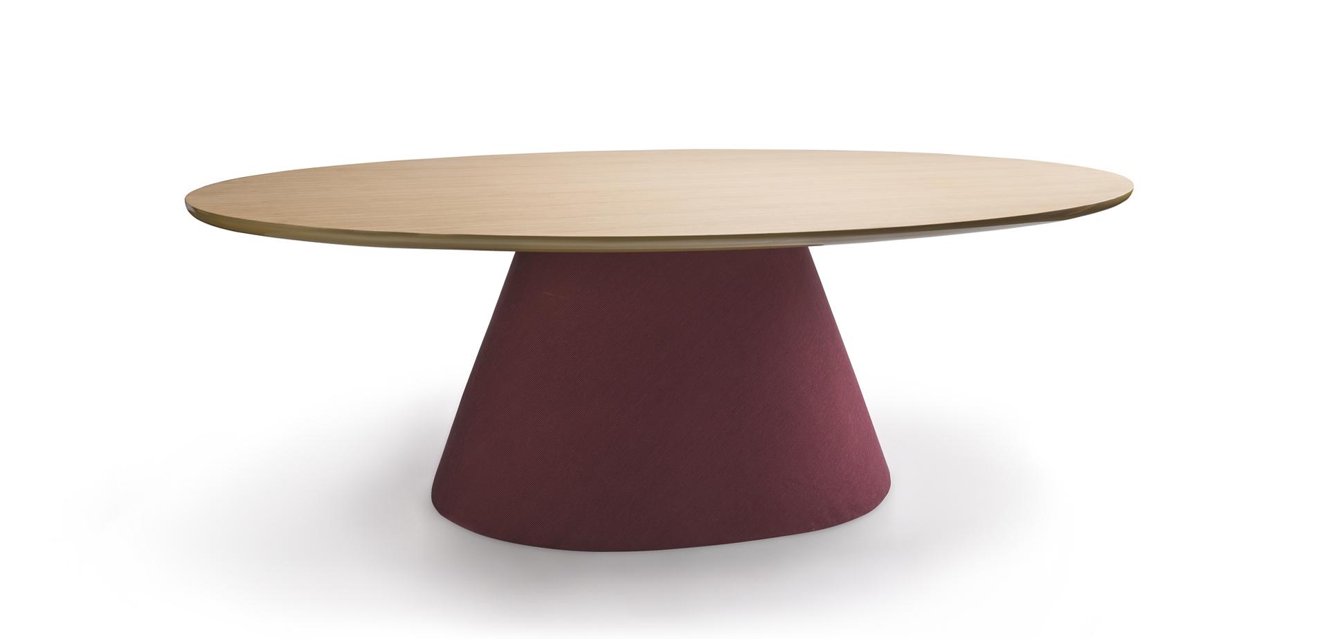 oslo-asztal.jpg