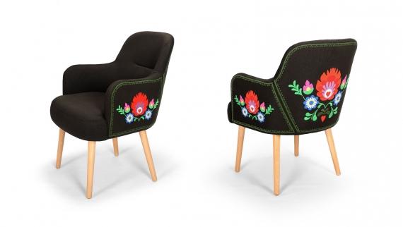 Pannonia szék