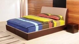 Damasc ágy