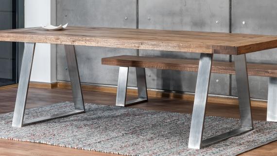 Portland Asztal