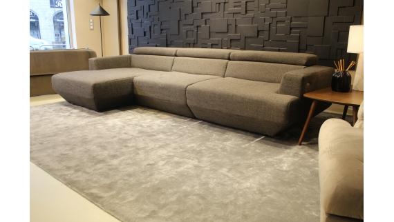 Rubine relax kanapé