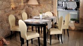 Florence szék