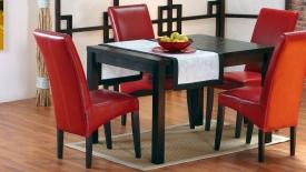 Torino szék és asztal