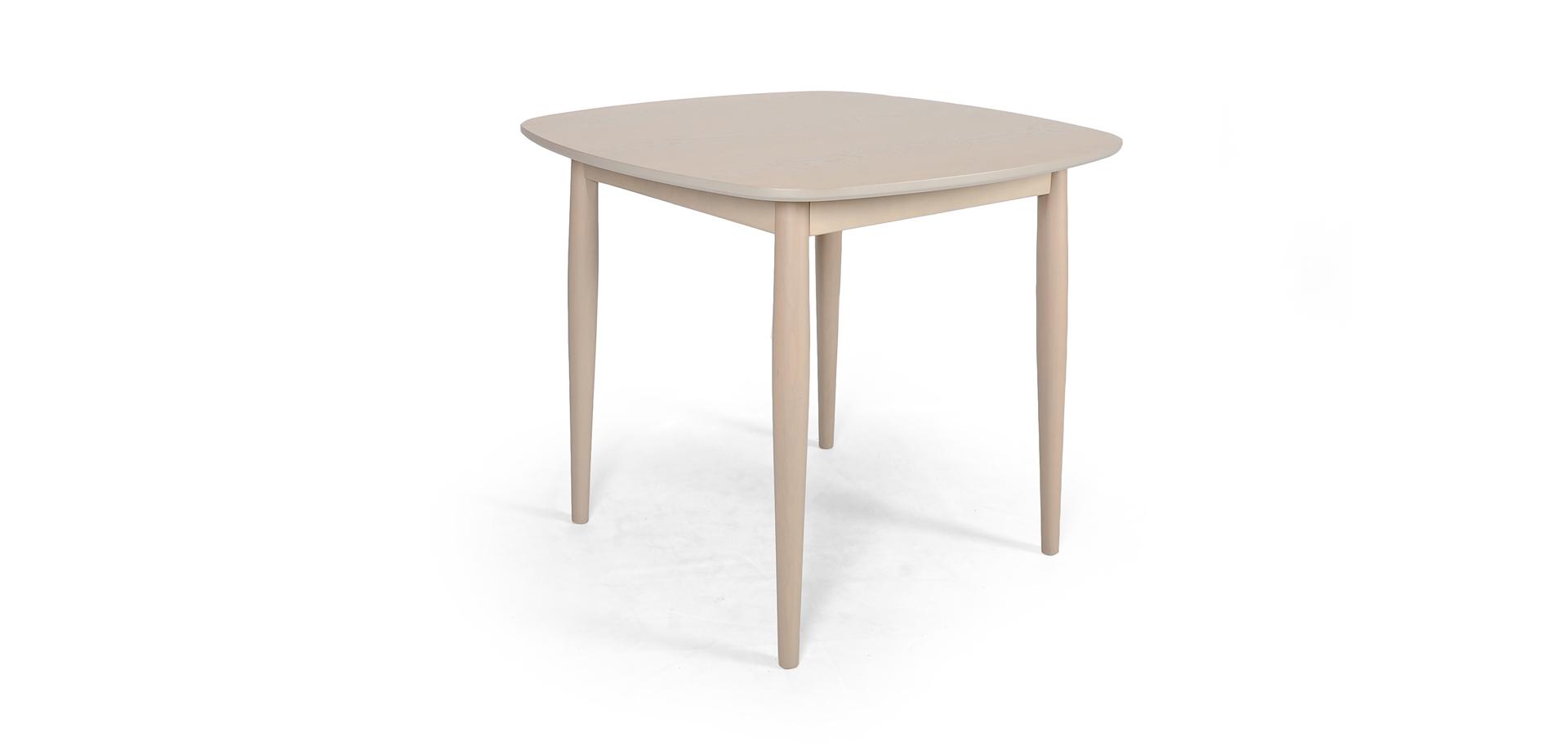 tokyo-sza-c-k-a-c-s-asztal-09.jpg