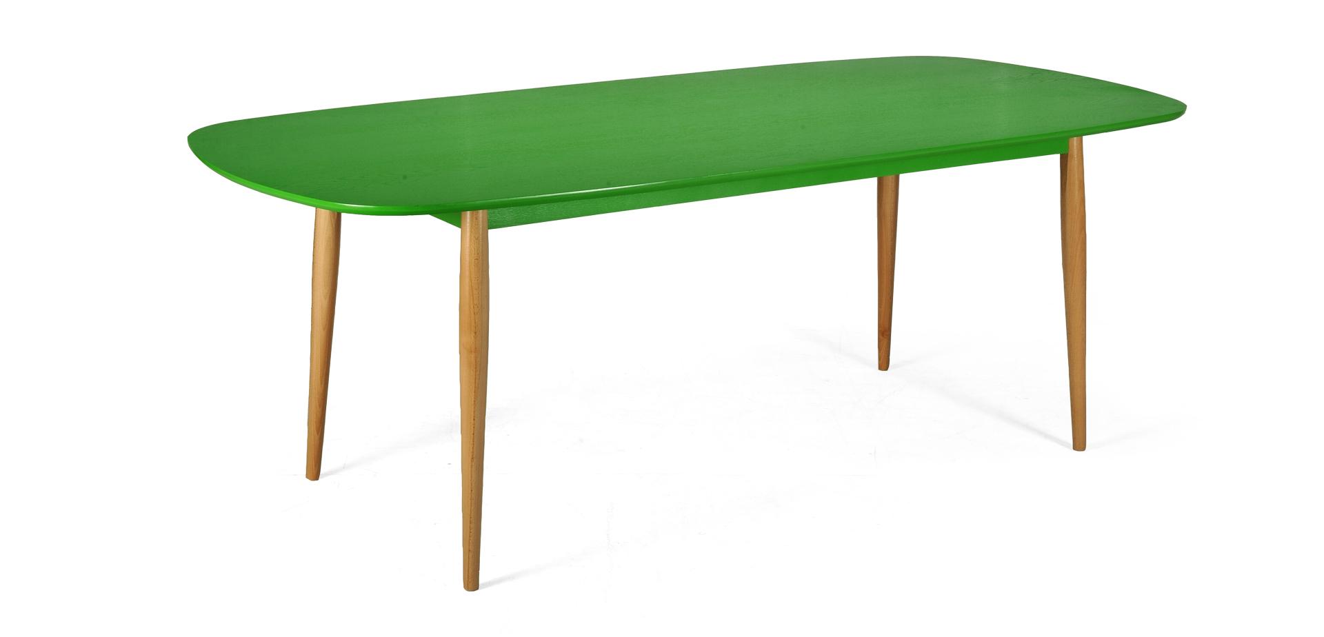 tokyo-sza-c-k-a-c-s-asztal-10.jpg