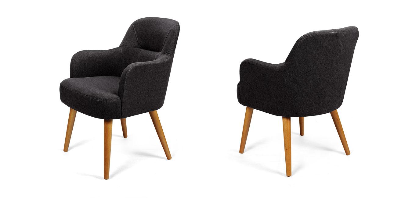 toledo-scaun-si-masa-01.jpg